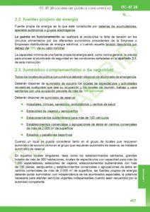 https://www.plcmadrid.es/wp-content/uploads/2020/01/batch_ITC-28_page-0007-212x300.jpg