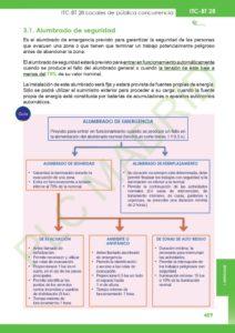 https://www.plcmadrid.es/wp-content/uploads/2020/01/batch_ITC-28_page-0009-212x300.jpg