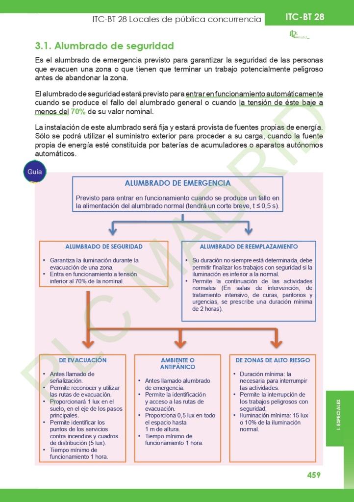 https://www.plcmadrid.es/wp-content/uploads/2020/01/batch_ITC-28_page-0009.jpg