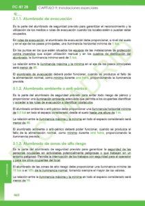 https://www.plcmadrid.es/wp-content/uploads/2020/01/batch_ITC-28_page-0010-212x300.jpg