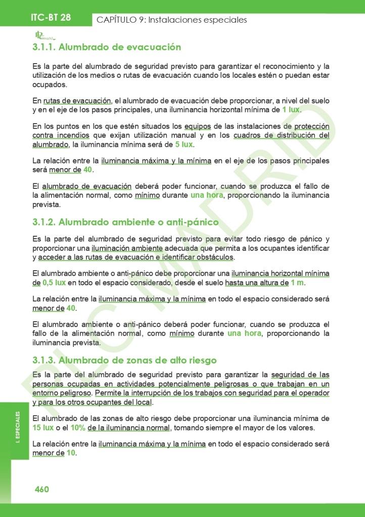 https://www.plcmadrid.es/wp-content/uploads/2020/01/batch_ITC-28_page-0010.jpg