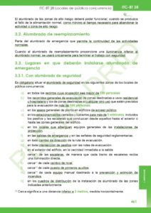 https://www.plcmadrid.es/wp-content/uploads/2020/01/batch_ITC-28_page-0011-212x300.jpg