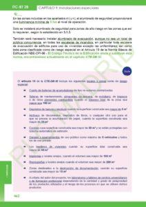 https://www.plcmadrid.es/wp-content/uploads/2020/01/batch_ITC-28_page-0012-212x300.jpg