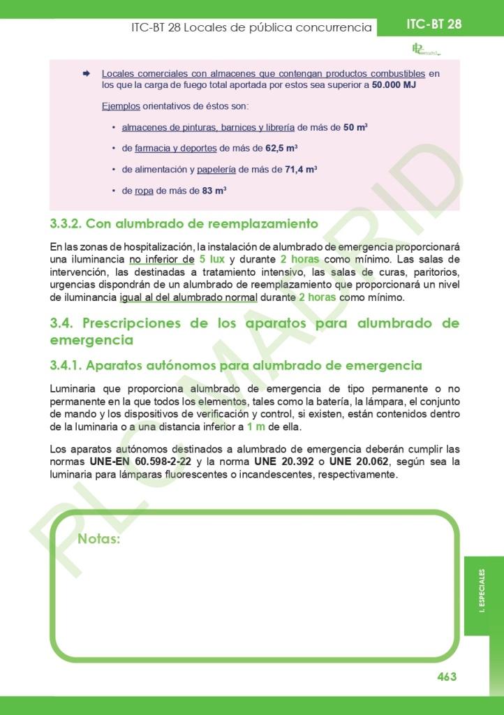 https://www.plcmadrid.es/wp-content/uploads/2020/01/batch_ITC-28_page-0013.jpg