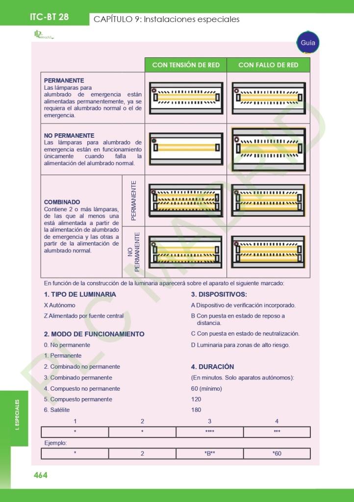 https://www.plcmadrid.es/wp-content/uploads/2020/01/batch_ITC-28_page-0014.jpg