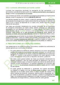 https://www.plcmadrid.es/wp-content/uploads/2020/01/batch_ITC-28_page-0015-212x300.jpg