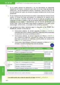 https://www.plcmadrid.es/wp-content/uploads/2020/01/batch_ITC-28_page-0016-212x300.jpg