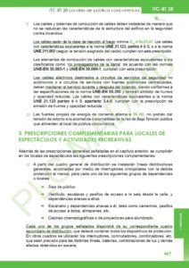 https://www.plcmadrid.es/wp-content/uploads/2020/01/batch_ITC-28_page-0017-212x300.jpg