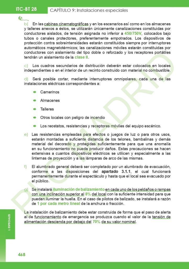 https://www.plcmadrid.es/wp-content/uploads/2020/01/batch_ITC-28_page-0018.jpg