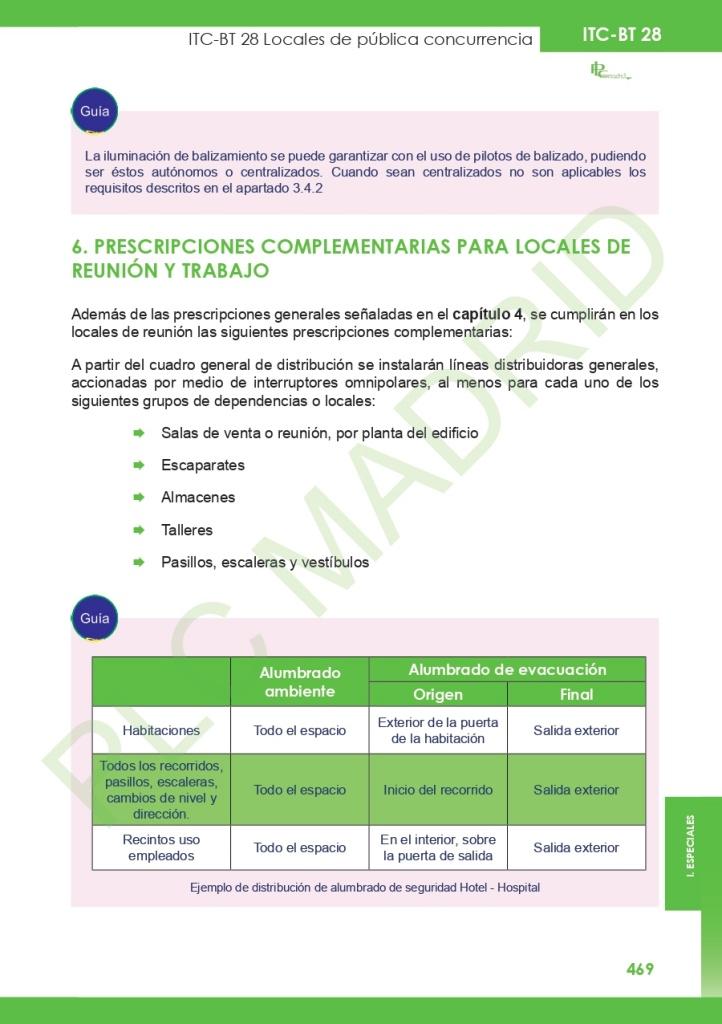 https://www.plcmadrid.es/wp-content/uploads/2020/01/batch_ITC-28_page-0019.jpg