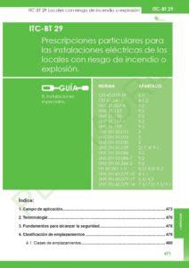 https://www.plcmadrid.es/wp-content/uploads/2020/01/batch_ITC-29_page-0001-212x300.jpg