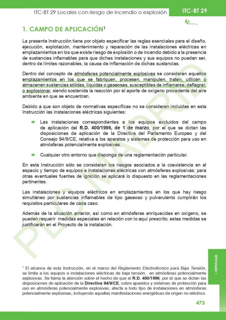 https://www.plcmadrid.es/wp-content/uploads/2020/01/batch_ITC-29_page-0003.jpg