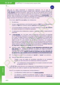 https://www.plcmadrid.es/wp-content/uploads/2020/01/batch_ITC-29_page-0004-212x300.jpg