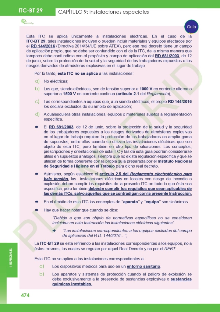 https://www.plcmadrid.es/wp-content/uploads/2020/01/batch_ITC-29_page-0004.jpg