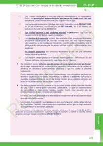 https://www.plcmadrid.es/wp-content/uploads/2020/01/batch_ITC-29_page-0005-212x300.jpg