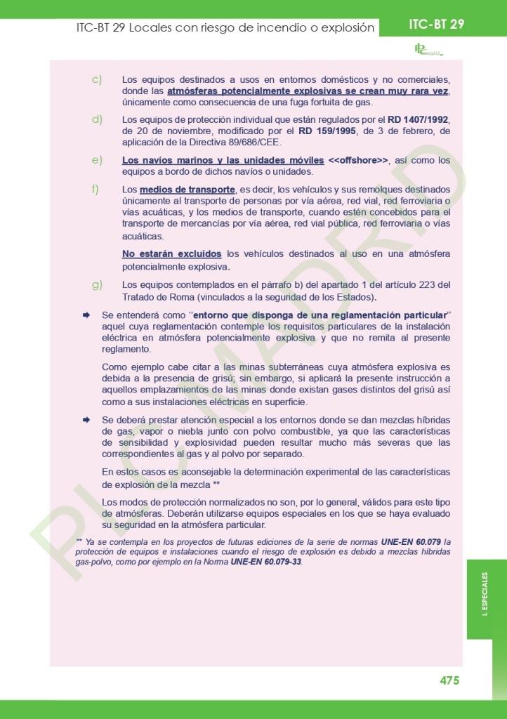 https://www.plcmadrid.es/wp-content/uploads/2020/01/batch_ITC-29_page-0005.jpg