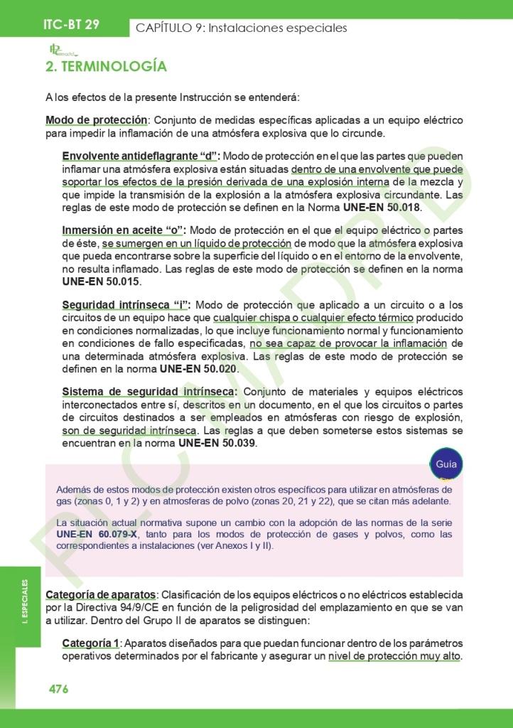 https://www.plcmadrid.es/wp-content/uploads/2020/01/batch_ITC-29_page-0006.jpg