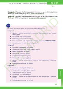 https://www.plcmadrid.es/wp-content/uploads/2020/01/batch_ITC-29_page-0007-212x300.jpg
