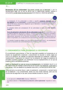 https://www.plcmadrid.es/wp-content/uploads/2020/01/batch_ITC-29_page-0008-212x300.jpg