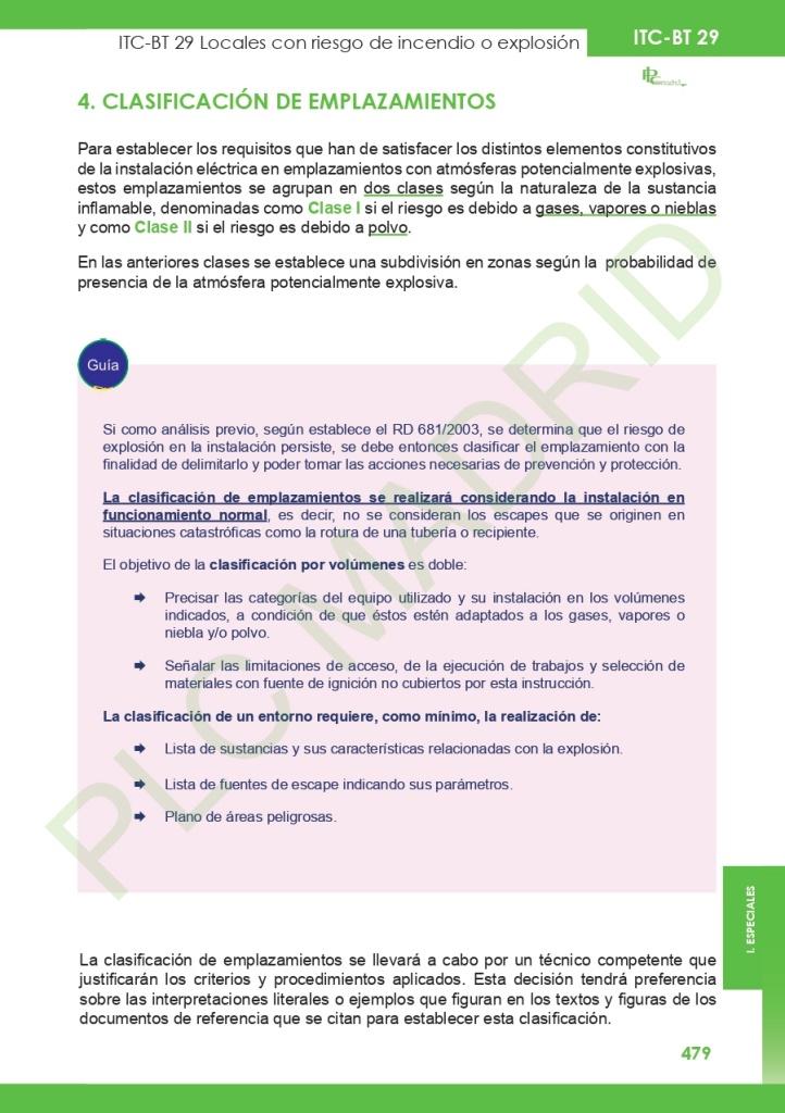 https://www.plcmadrid.es/wp-content/uploads/2020/01/batch_ITC-29_page-0009.jpg