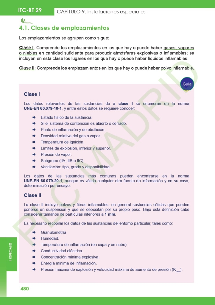 https://www.plcmadrid.es/wp-content/uploads/2020/01/batch_ITC-29_page-0010.jpg
