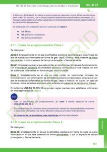 https://www.plcmadrid.es/wp-content/uploads/2020/01/batch_ITC-29_page-0011-212x300.jpg