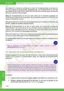 https://www.plcmadrid.es/wp-content/uploads/2020/01/batch_ITC-29_page-0012-212x300.jpg