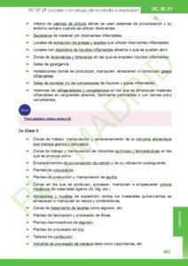 https://www.plcmadrid.es/wp-content/uploads/2020/01/batch_ITC-29_page-0013-212x300.jpg