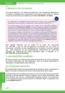 https://www.plcmadrid.es/wp-content/uploads/2020/01/batch_ITC-29_page-0014-212x300.jpg