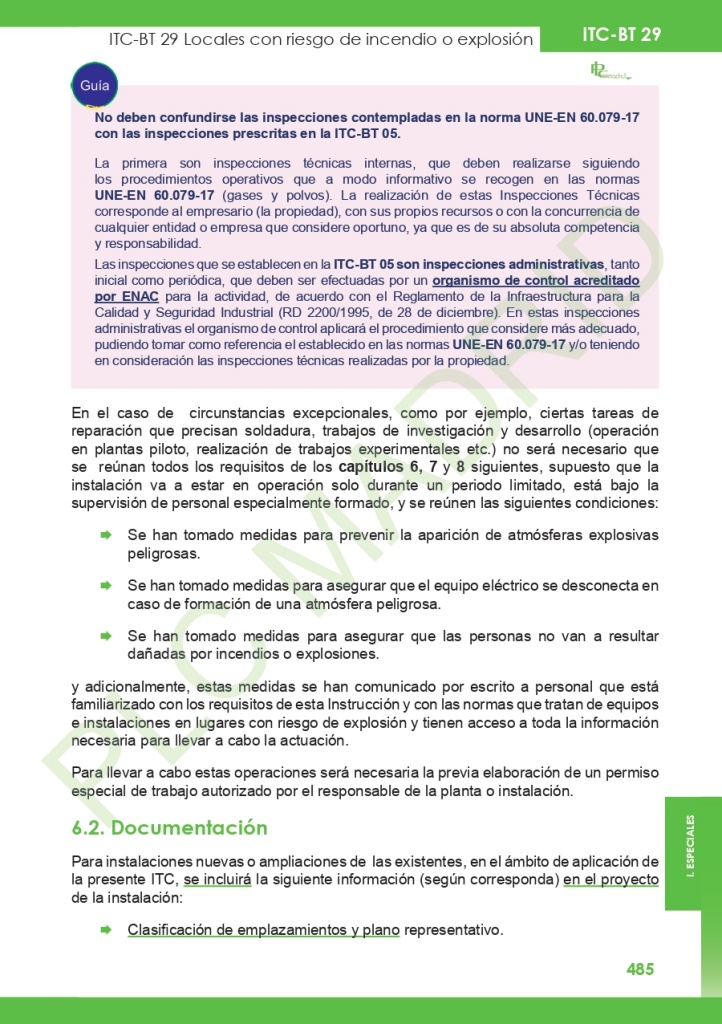 https://www.plcmadrid.es/wp-content/uploads/2020/01/batch_ITC-29_page-0015.jpg