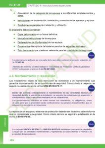 https://www.plcmadrid.es/wp-content/uploads/2020/01/batch_ITC-29_page-0016-212x300.jpg