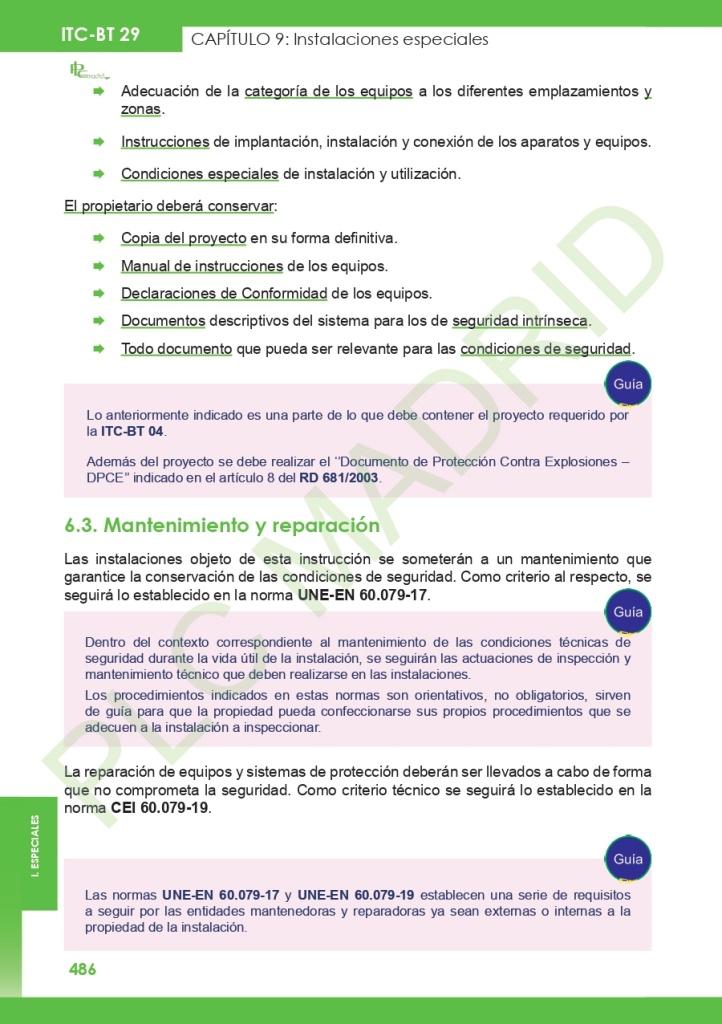 https://www.plcmadrid.es/wp-content/uploads/2020/01/batch_ITC-29_page-0016.jpg