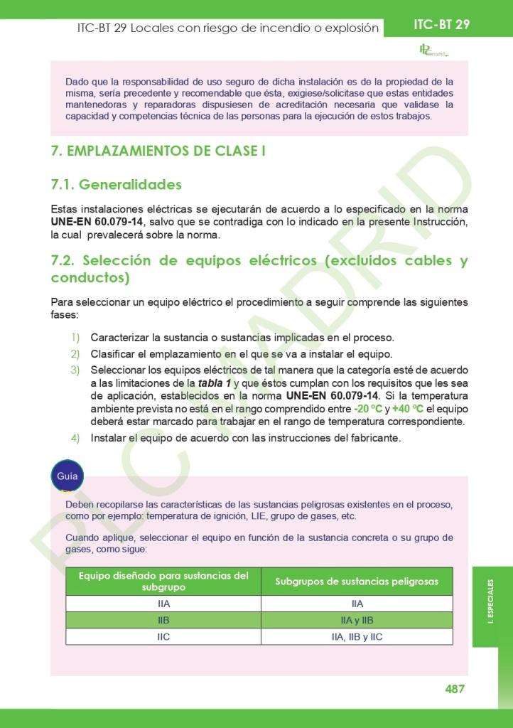 https://www.plcmadrid.es/wp-content/uploads/2020/01/batch_ITC-29_page-0017.jpg