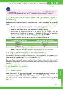 https://www.plcmadrid.es/wp-content/uploads/2020/01/batch_ITC-29_page-0019-212x300.jpg