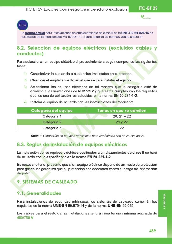 https://www.plcmadrid.es/wp-content/uploads/2020/01/batch_ITC-29_page-0019.jpg