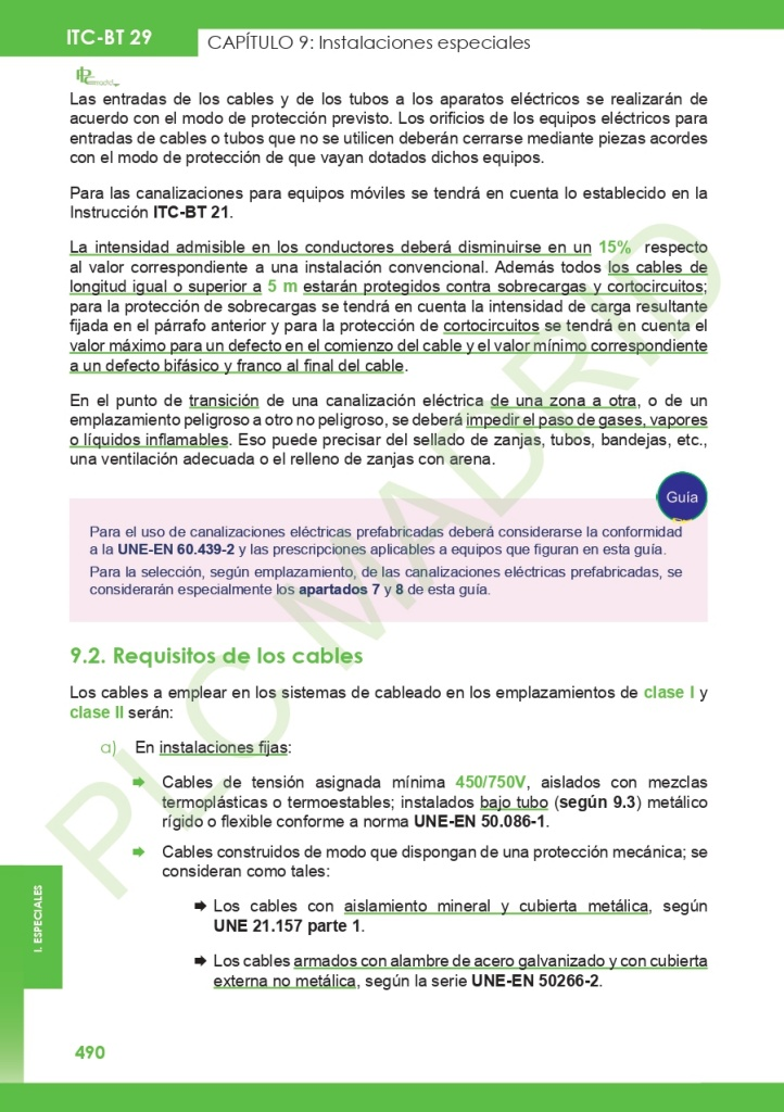 https://www.plcmadrid.es/wp-content/uploads/2020/01/batch_ITC-29_page-0020.jpg
