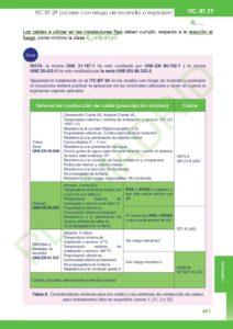 https://www.plcmadrid.es/wp-content/uploads/2020/01/batch_ITC-29_page-0021-212x300.jpg
