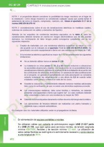 https://www.plcmadrid.es/wp-content/uploads/2020/01/batch_ITC-29_page-0022-212x300.jpg