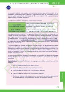 https://www.plcmadrid.es/wp-content/uploads/2020/01/batch_ITC-29_page-0023-212x300.jpg