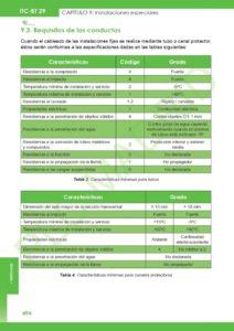 https://www.plcmadrid.es/wp-content/uploads/2020/01/batch_ITC-29_page-0024-212x300.jpg