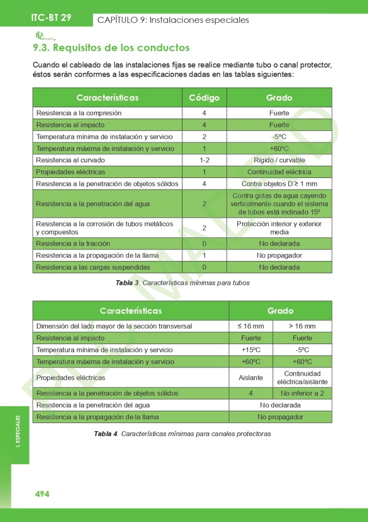 https://www.plcmadrid.es/wp-content/uploads/2020/01/batch_ITC-29_page-0024.jpg