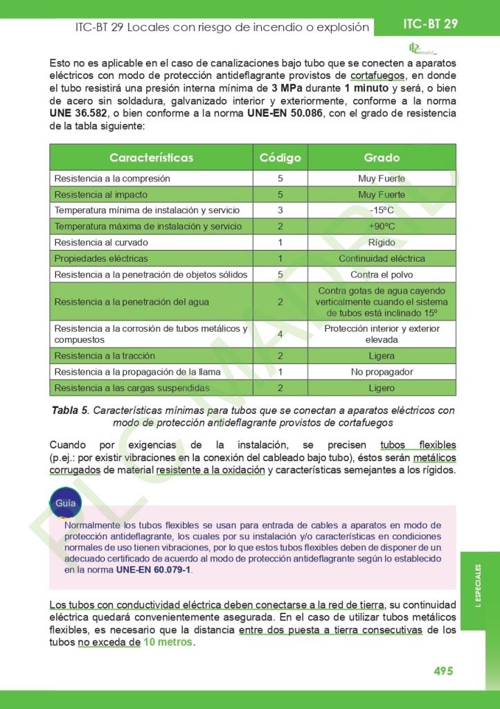 https://www.plcmadrid.es/wp-content/uploads/2020/01/batch_ITC-29_page-0025.jpg