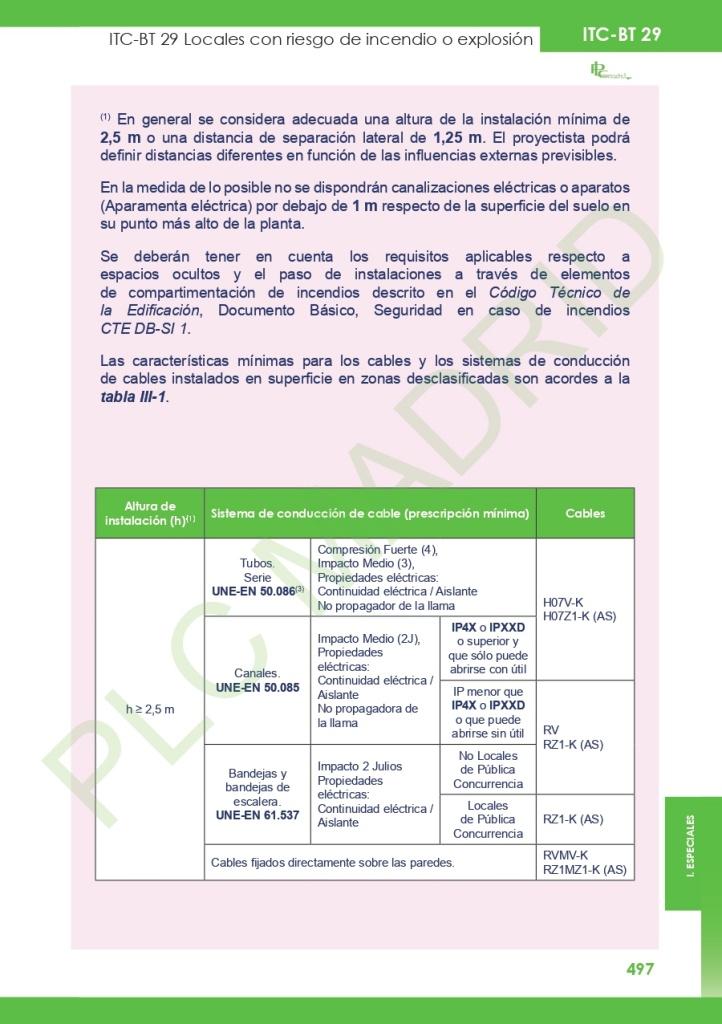 https://www.plcmadrid.es/wp-content/uploads/2020/01/batch_ITC-29_page-0027.jpg