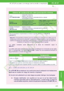 https://www.plcmadrid.es/wp-content/uploads/2020/01/batch_ITC-29_page-0029-212x300.jpg