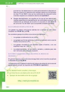 https://www.plcmadrid.es/wp-content/uploads/2020/01/batch_ITC-29_page-0030-212x300.jpg