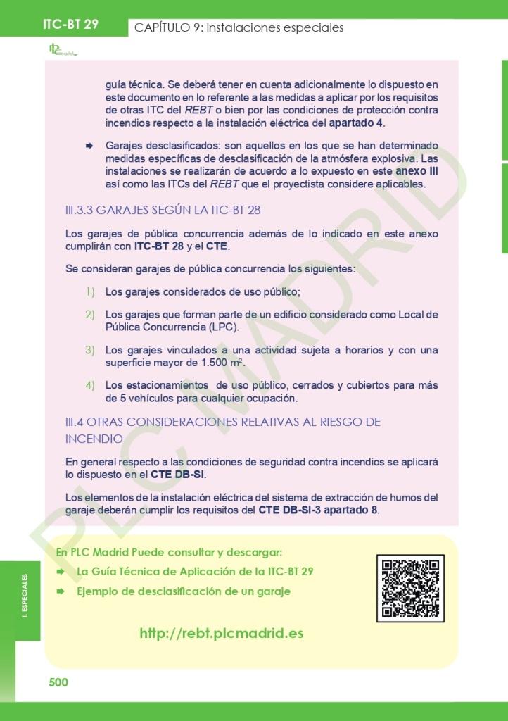 https://www.plcmadrid.es/wp-content/uploads/2020/01/batch_ITC-29_page-0030.jpg
