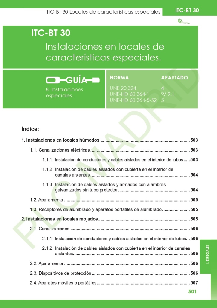 https://www.plcmadrid.es/wp-content/uploads/2020/01/batch_ITC-30_page-0001.jpg