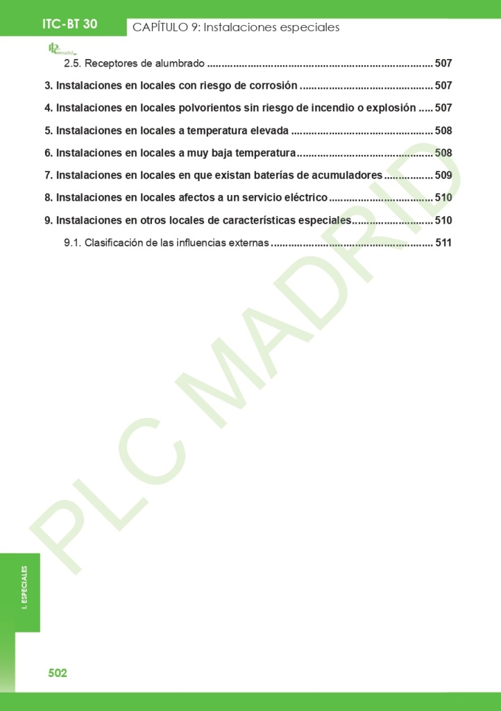 https://www.plcmadrid.es/wp-content/uploads/2020/01/batch_ITC-30_page-0002.jpg