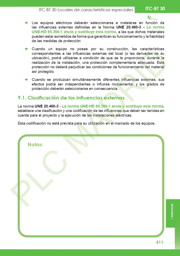 https://www.plcmadrid.es/wp-content/uploads/2020/01/batch_ITC-30_page-0011.jpg