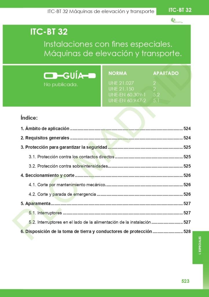 https://www.plcmadrid.es/wp-content/uploads/2020/01/batch_ITC-32_page-0001.jpg